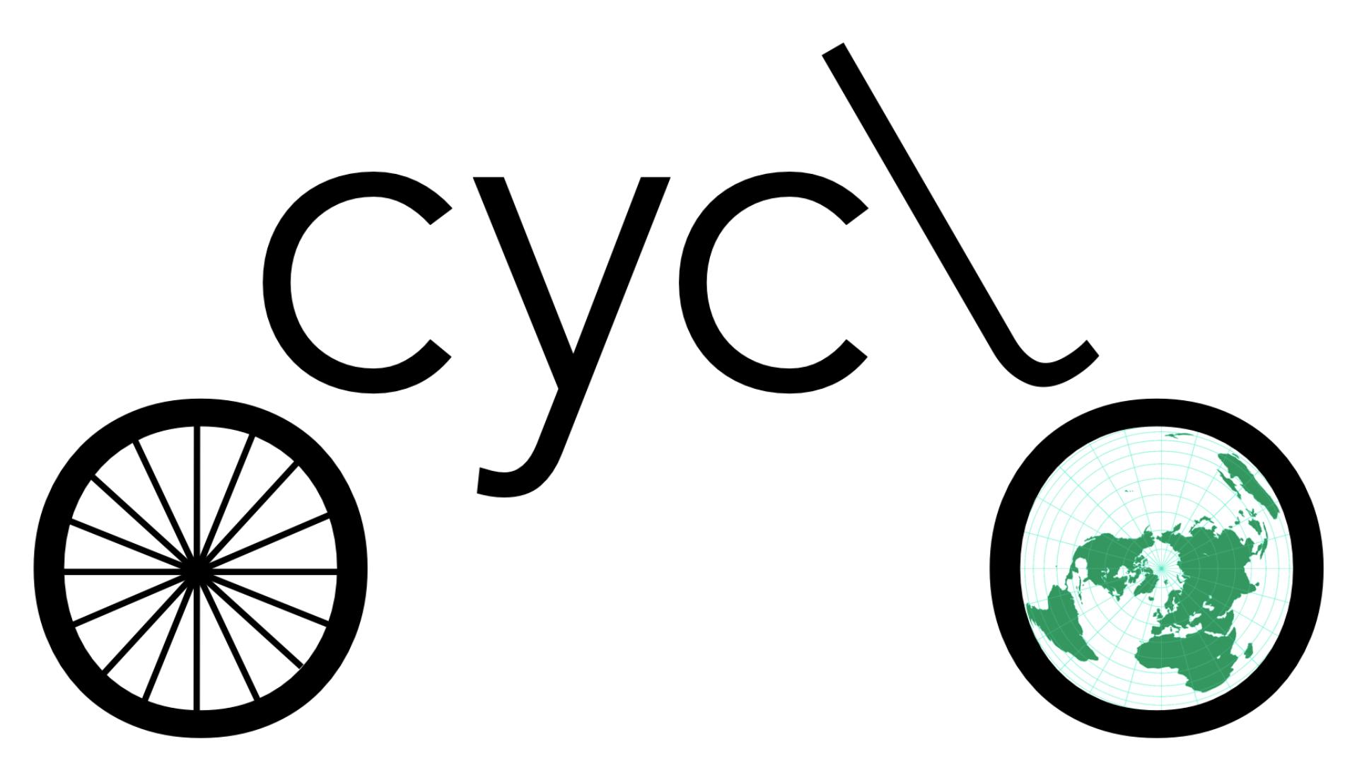 ocyclo